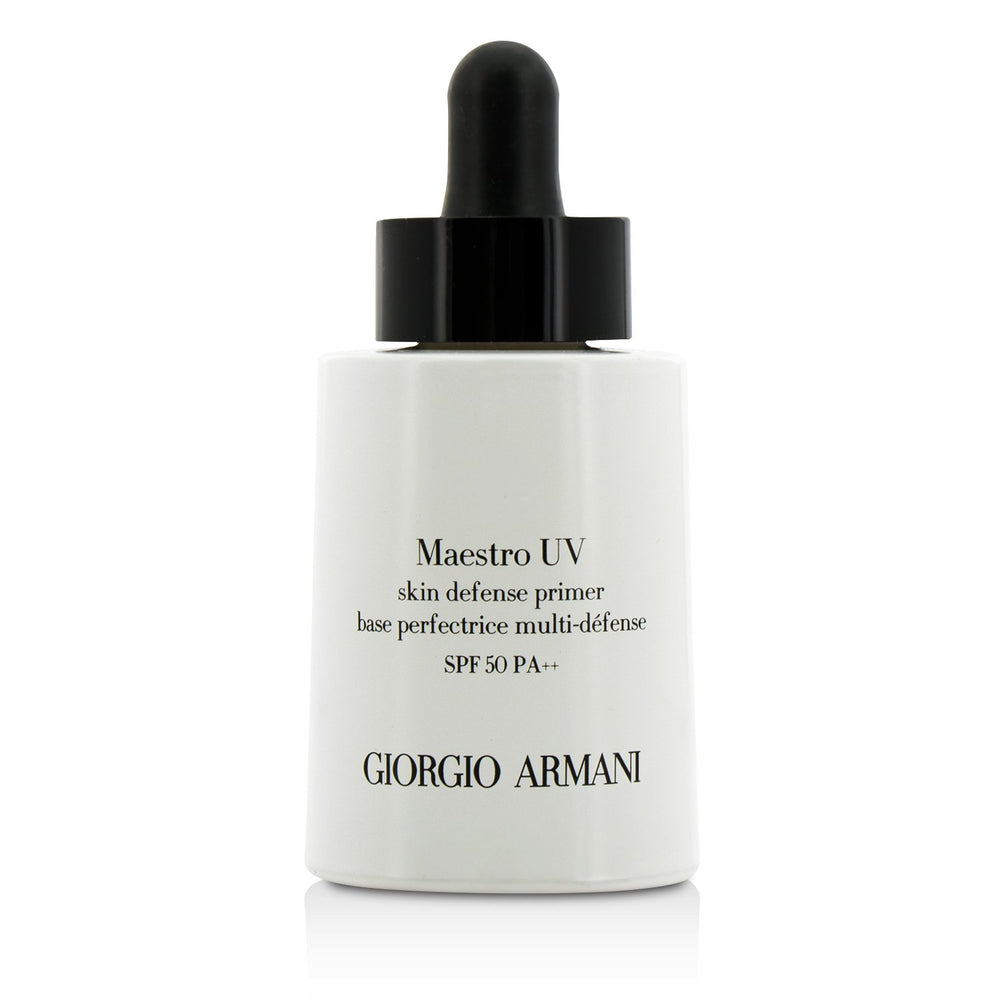 Maestro Uv Skin Defense Primer Spf 50 202312