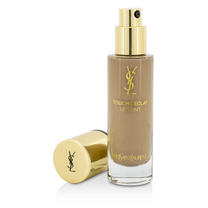 Touche Eclat Le Teint Awakening Foundation Spf22 #Br45 Cool Bisque 202523