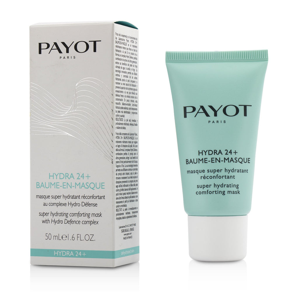 Hydra 24+ Super Hydrating Comforting Mask 202664