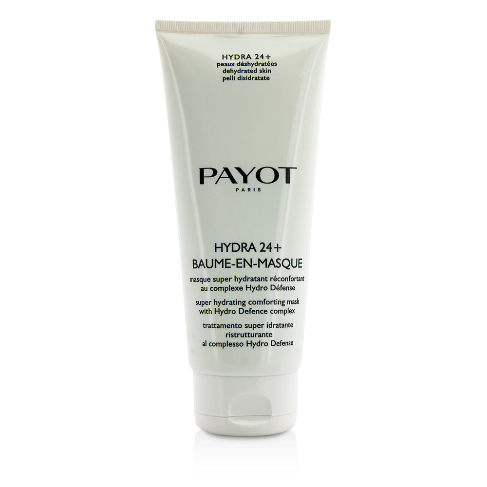 Hydra 24+ Super Hydrating Comforting Mask (Salon Size) 202667
