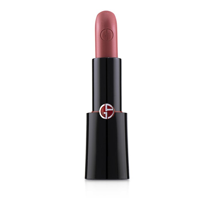 Load image into Gallery viewer, Rouge D'armani Lasting Satin Lip Color # 509 Blush 202800