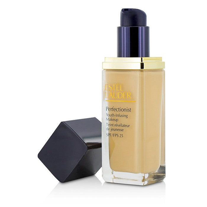 Perfectionist Youth Infusing Makeup Spf25 # 2 W1 Dawn 203513
