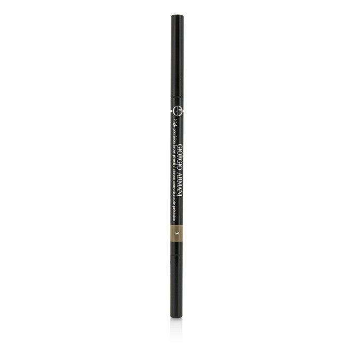 High Precision Brow Pencil   #3 Copal