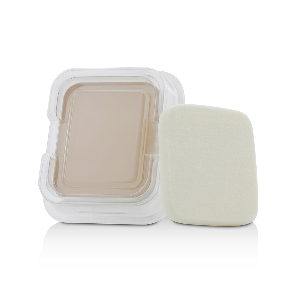 Load image into Gallery viewer, Skin Weightless Powder Foundation Spf 16 Refill #1 Warm Ivory 203582