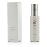 Clarity Skin Clarifying Serum
