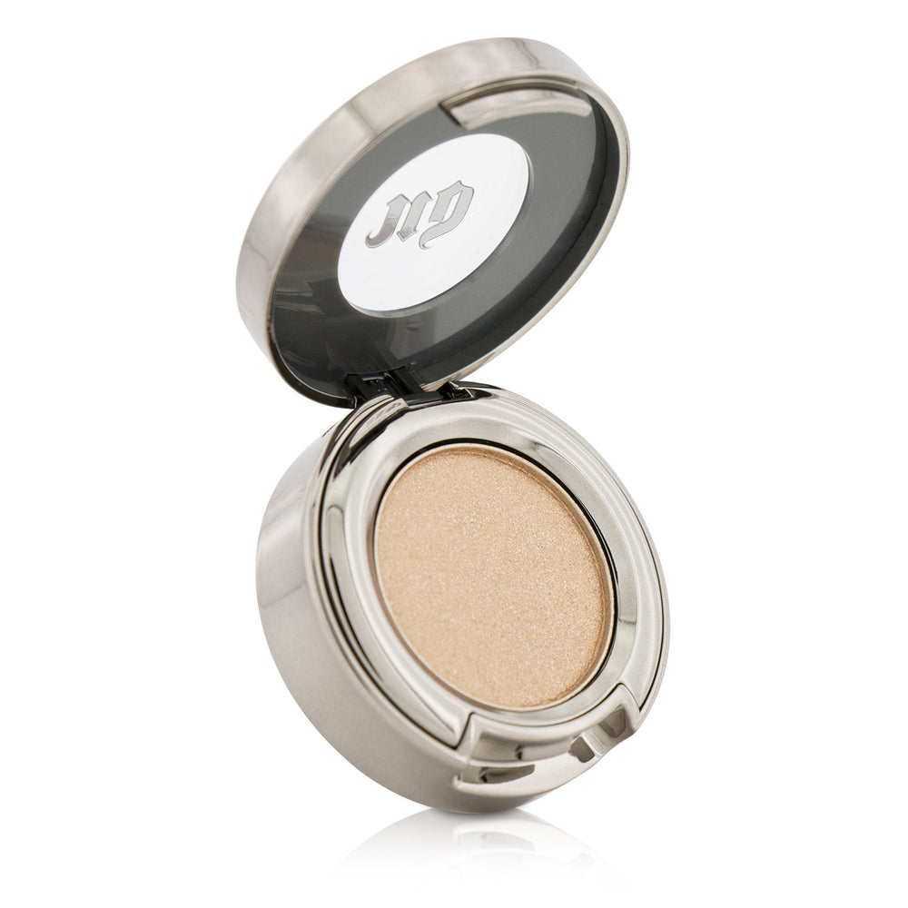 Load image into Gallery viewer, Eyeshadow Chopper 203892