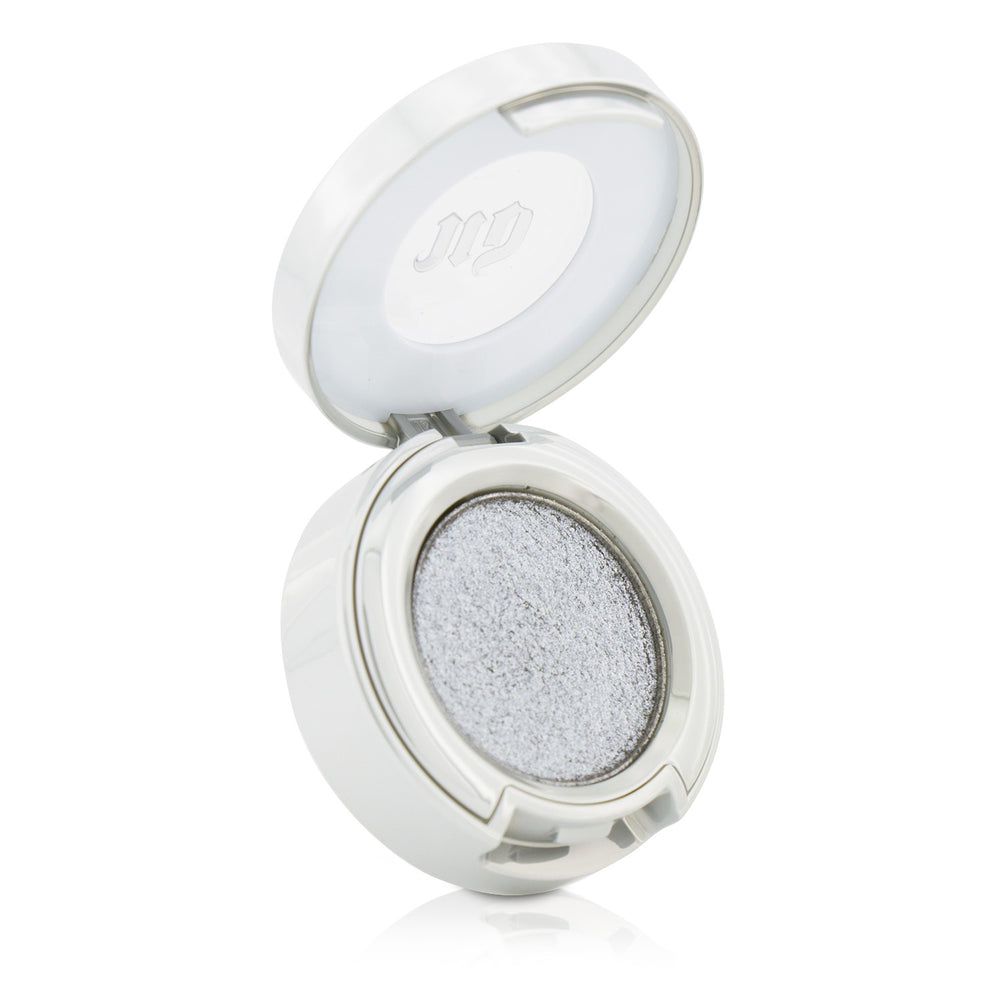 Moondust Eyeshadow   Moonspoon
