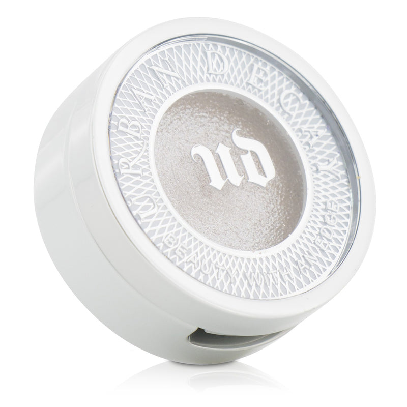 Moondust Eyeshadow Space Cowboy 203924