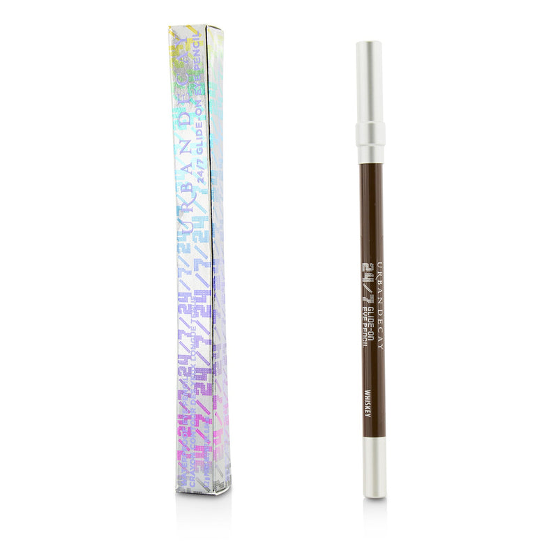 24/7 Glide On Waterproof Eye Pencil Whiskey 203931