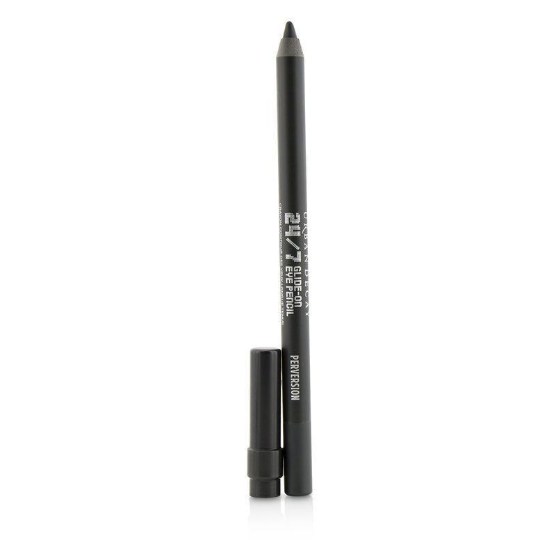 24/7 Glide On Waterproof Eye Pencil Perversion 203932