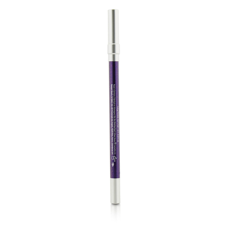 24/7 Glide On Waterproof Eye Pencil Vice 203944