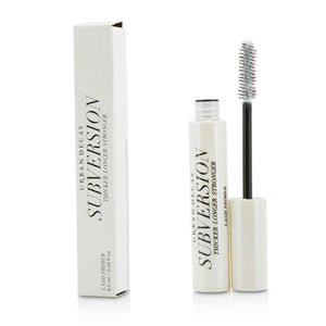 Subversion Lash Primer 203989