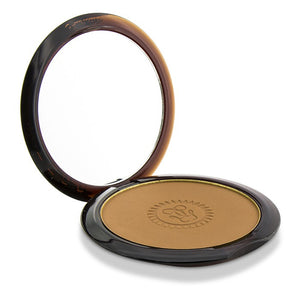 Load image into Gallery viewer, Terracotta The Bronzing Powder (Natural & Long Lasting Tan) No. 05 Medium Brunettes 204074