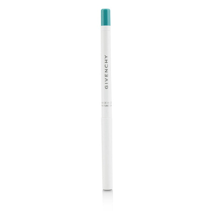Khol Couture Waterproof Retractable Eyeliner # 03 Turquoise 204105