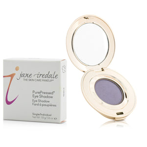Pure Pressed Single Eye Shadow Iris 204157