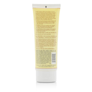 Load image into Gallery viewer, Seaberry Restorative Body Cream 205014