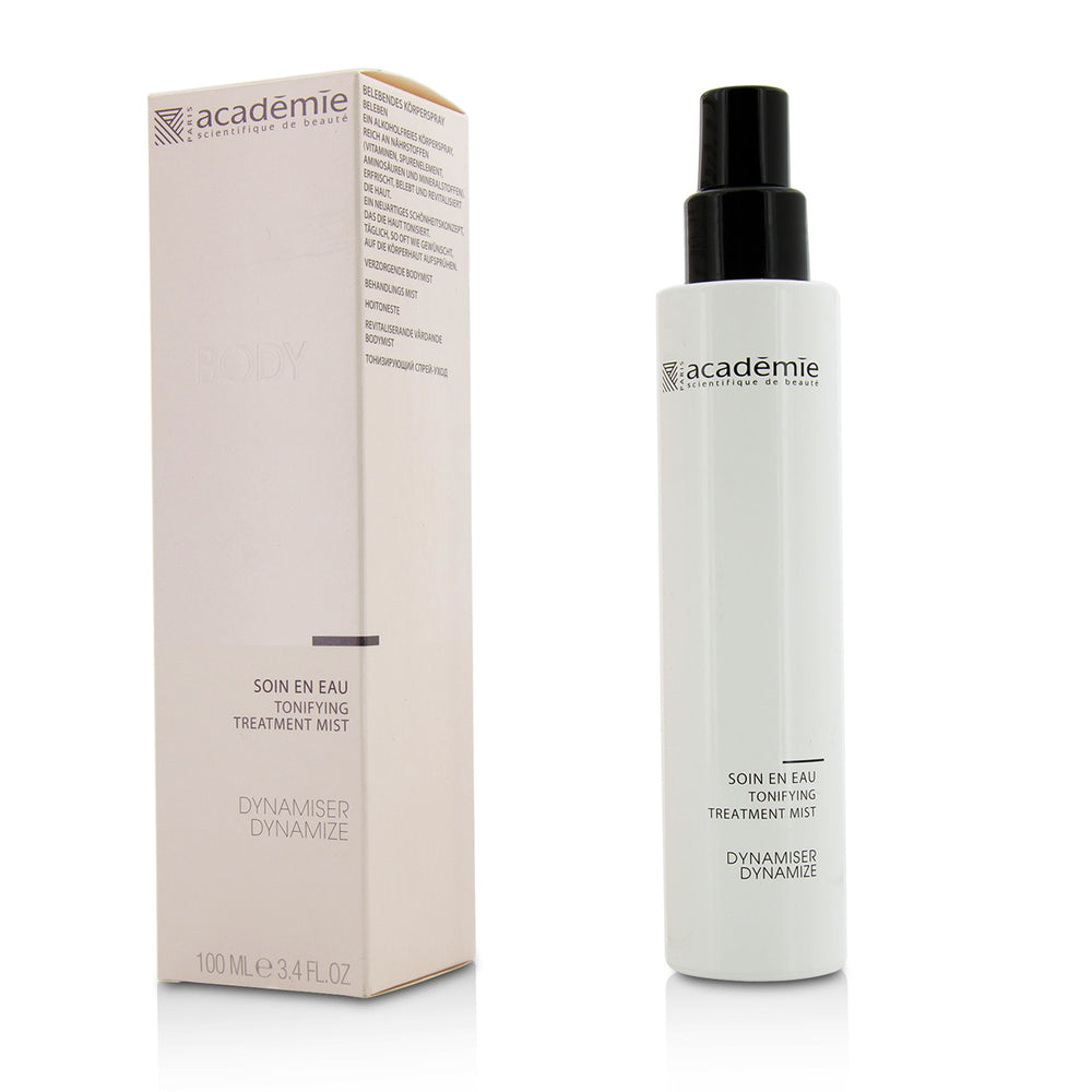 Tonifying Treatment Mist 205296