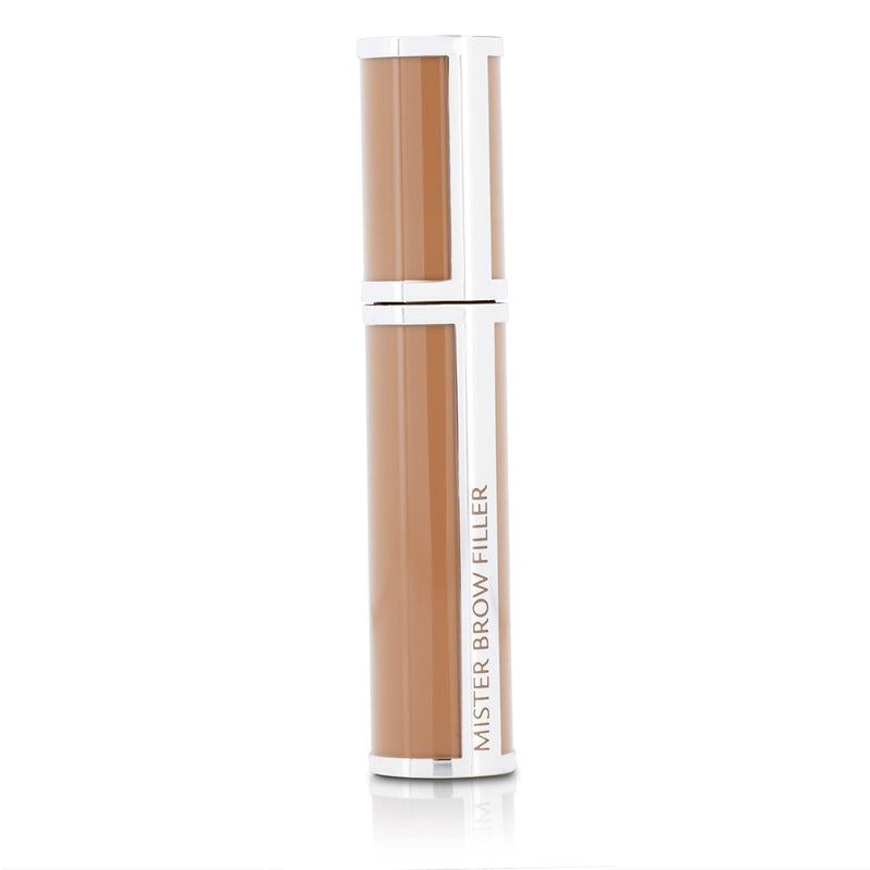 Mister Brow Filler Tinted Waterproof Brow Filler