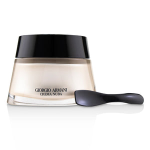Load image into Gallery viewer, Crema Nuda Supreme Glow Reviving Tinted Cream   # 03 Fair Glow