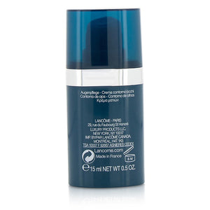 Visionnaire Yeux Advanced Multi Correcting Eye Balm 206425