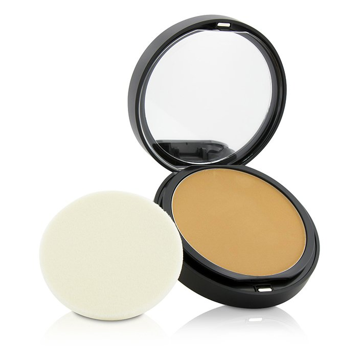 Bare Pro Performance Wear Powder Foundation # 15 Sandalwood 206981