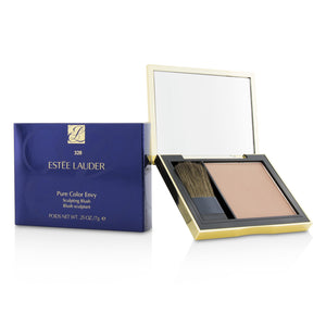 Load image into Gallery viewer, Pure Color Envy Sculpting Blush # 320 Lover's Blush 207066