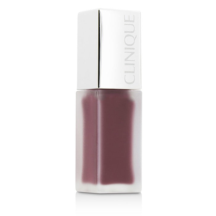 Pop Liquid Matte Lip Colour + Primer