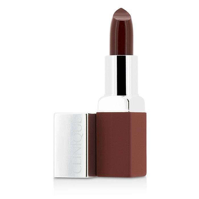 Load image into Gallery viewer, Pop Matte Lip Colour + Primer   # 02 Icon Pop