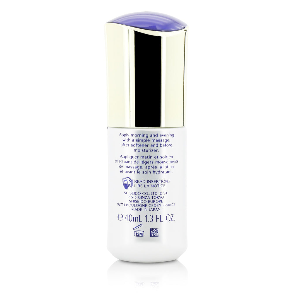 Vital Perfection White Circulator Serum 207127