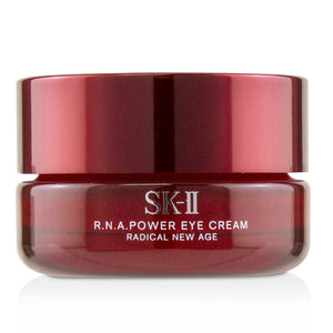 R.N.A. Power Radical New Age Eye Cream 207128