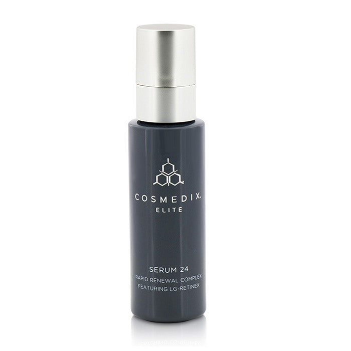 Elite Serum 24 Rapid Renewal Complex 207190