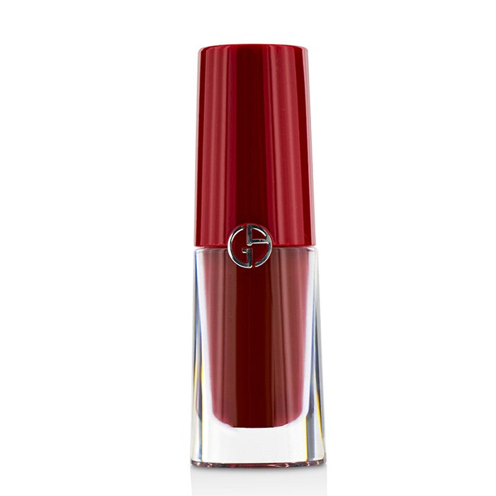 Load image into Gallery viewer, Lip Magnet Second Skin Intense Matte Color   # 403 Vibrato