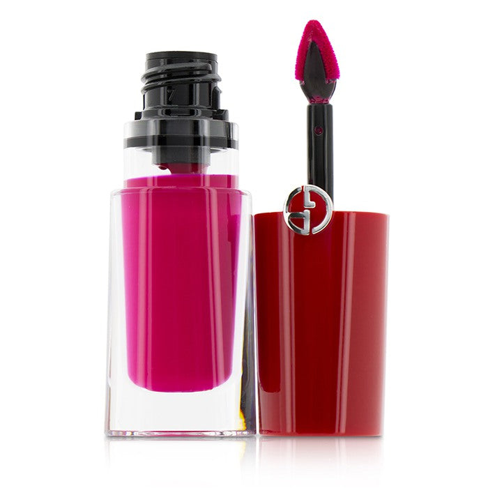 Load image into Gallery viewer, Lip Magnet Second Skin Intense Matte Color   # 500 Maharajah