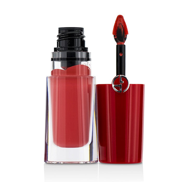 Load image into Gallery viewer, Lip Magnet Second Skin Intense Matte Color # 503 Glow 207522