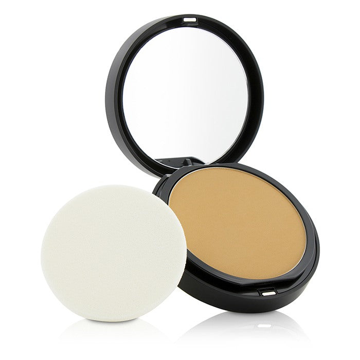 Load image into Gallery viewer, Bare Pro Performance Wear Powder Foundation   # 18 Pecan