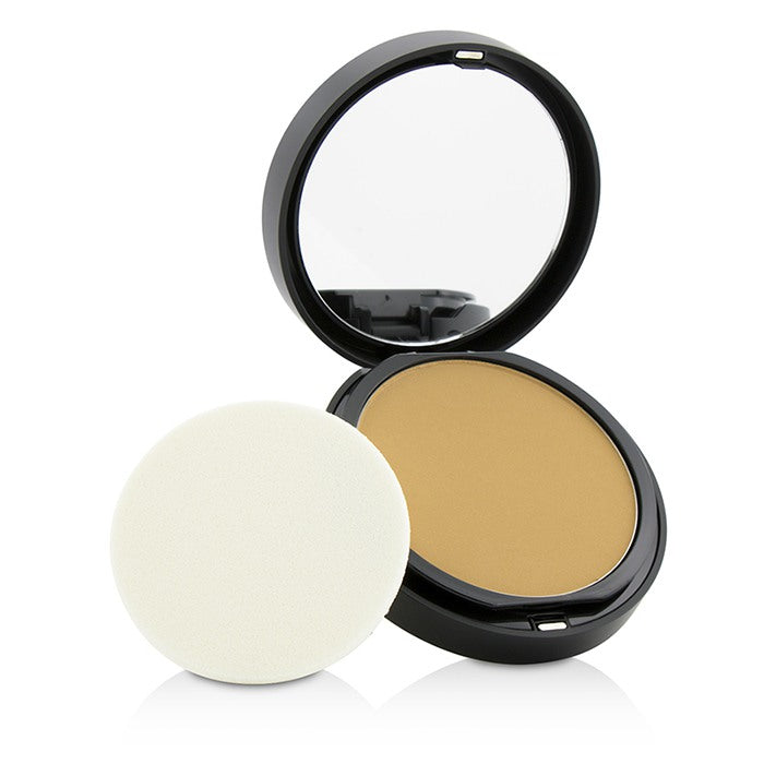 Bare Pro Performance Wear Powder Foundation   # 19 Toffee