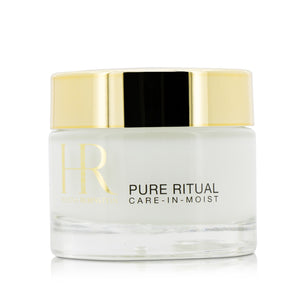 Load image into Gallery viewer, Pure Ritual Care In Moist Hydra Wrapping Cream 207702