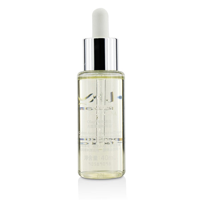 White Radiance Light Perfecting Clear Facial Oil 207813