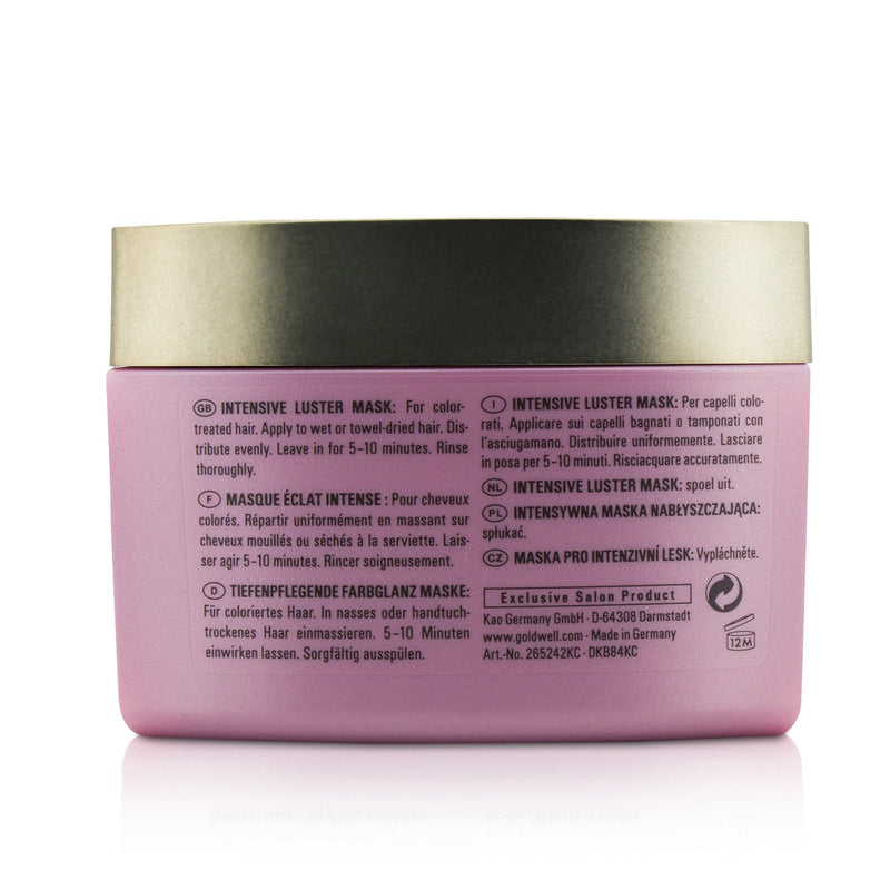 Kerasilk Color Intensive Luster Mask (For Color Treated Hair) 207855