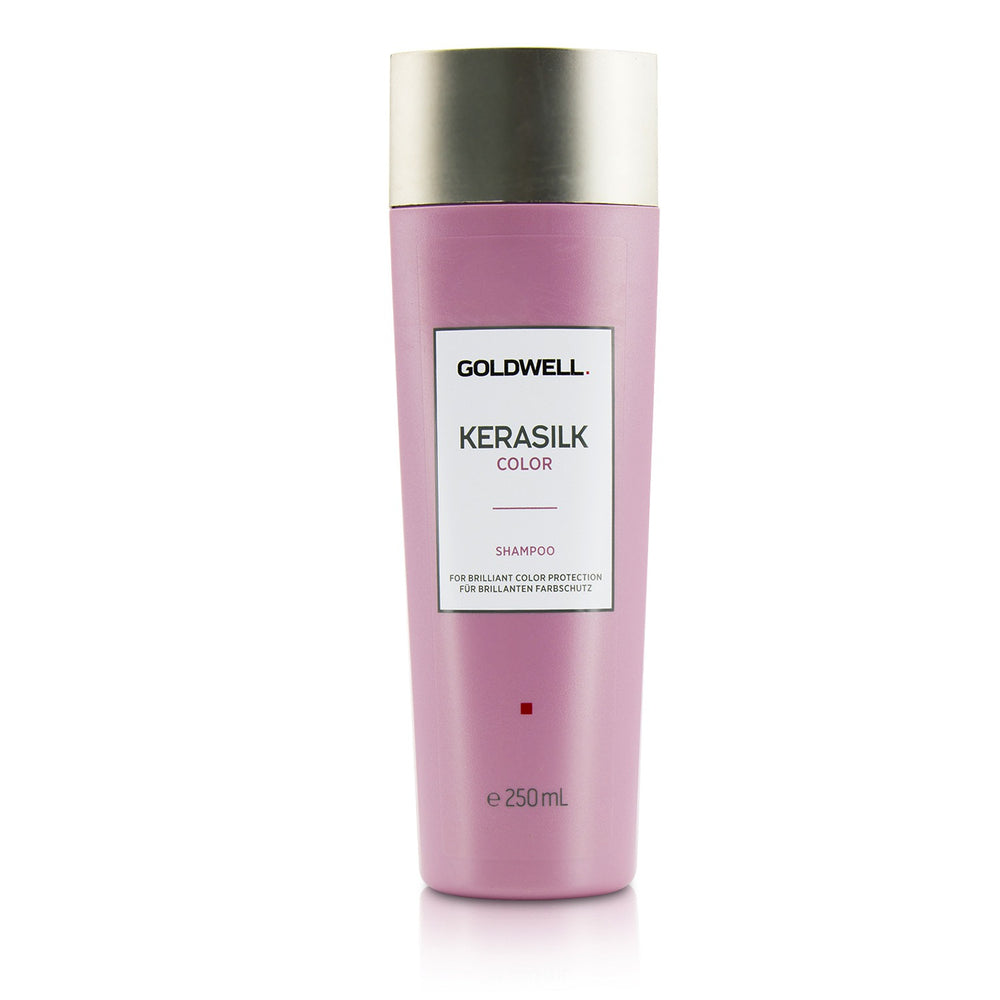 Kerasilk Color Gentle Shampoo (For Color Treated Hair)