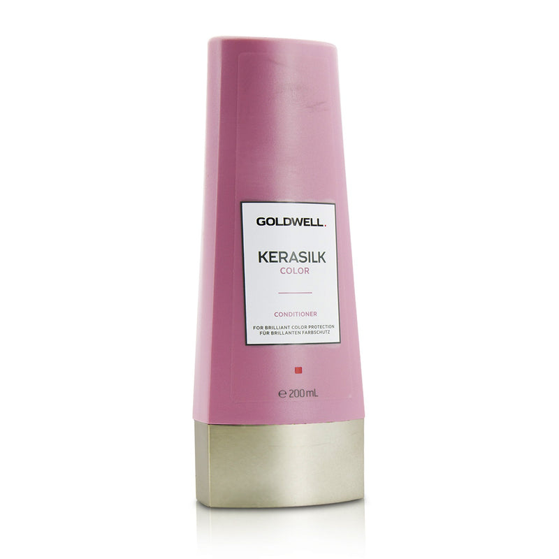 Kerasilk Color Conditioner (For Color Treated Hair) 207859