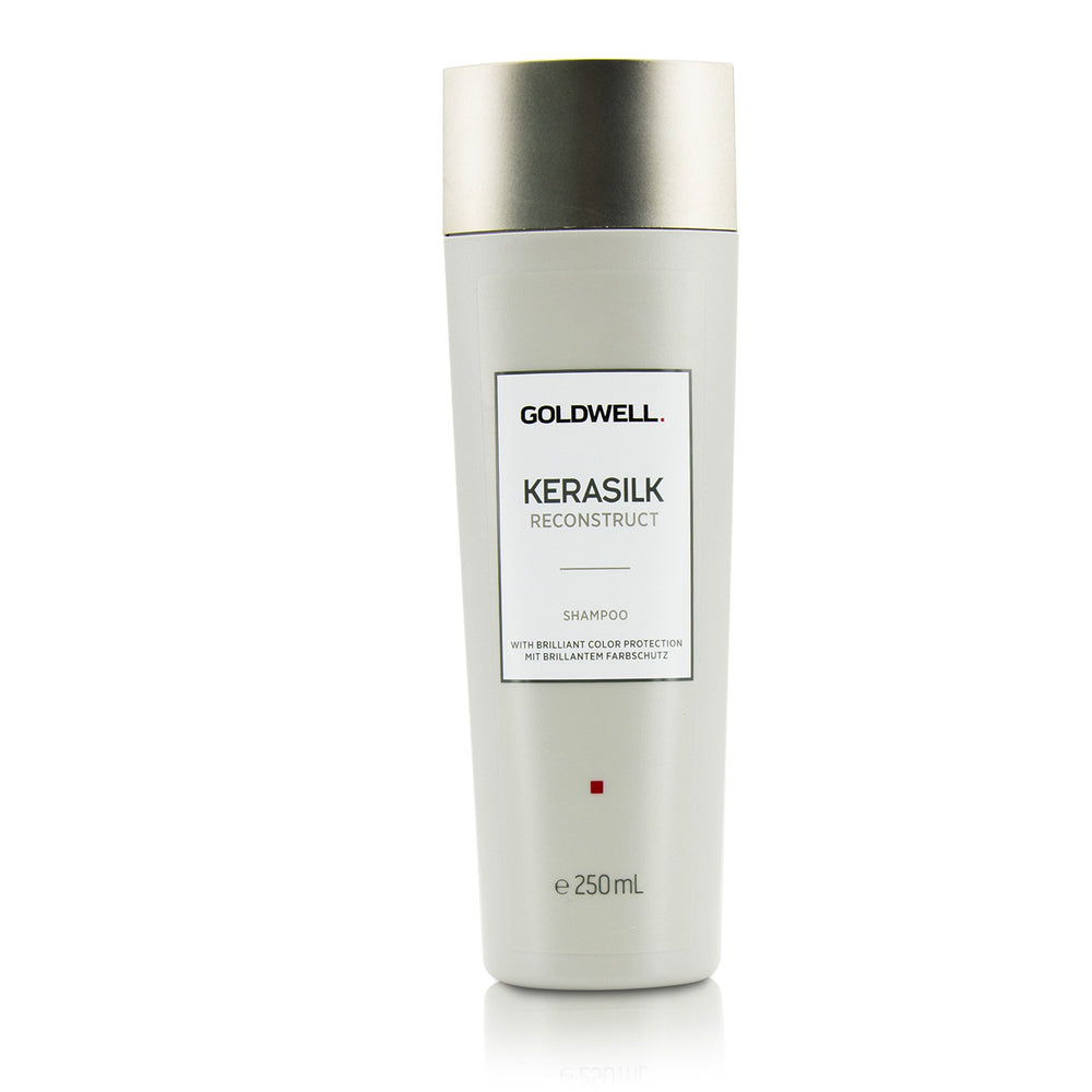 Kerasilk Reconstruct Shampoo (For Stressed And Damaged Hair) 207875