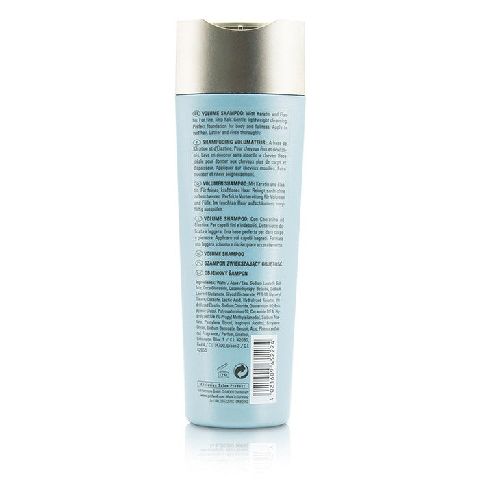 Kerasilk Repower Volume Shampoo (For Fine, Limp Hair) 207883