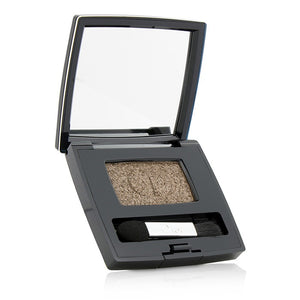 Diorshow Mono Lustrous Smoky Saturated Pigment Smoky Eyeshadow # 684 Reflection 208202