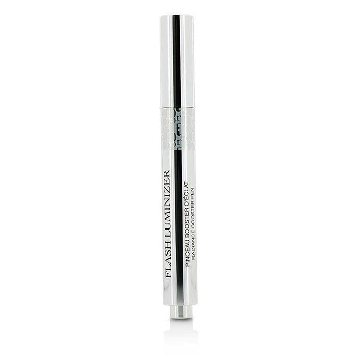 Flash Luminizer Radiance Booster Pen   # 001 Pink