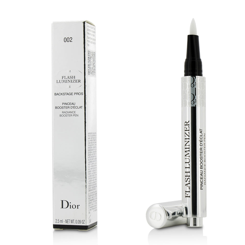 Flash Luminizer Radiance Booster Pen   # 002 Ivory