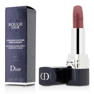 Rouge Dior Couture Colour Comfort & Wear Lipstick # 663 Desir 208230