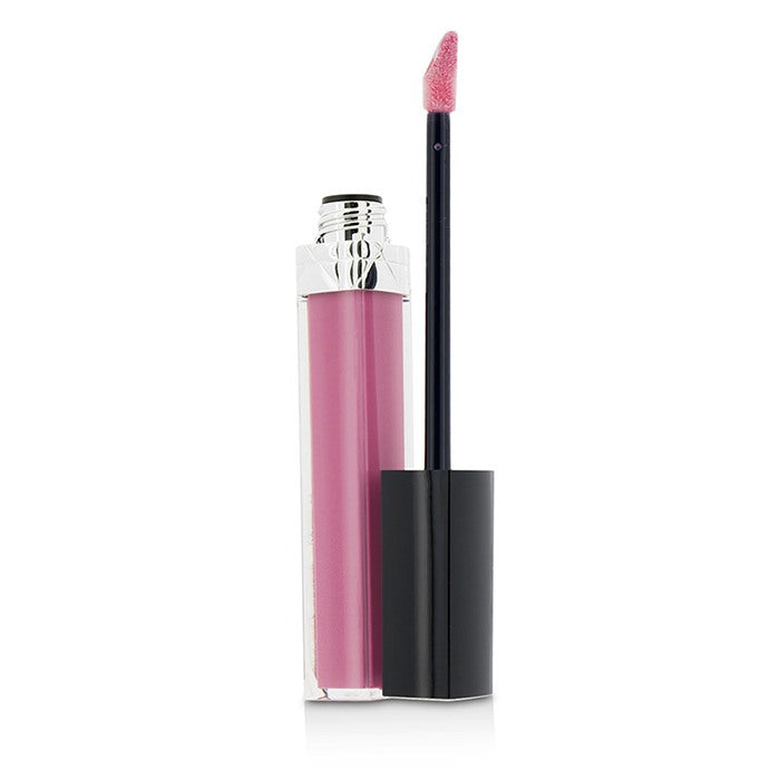 Load image into Gallery viewer, Rouge Dior Brillant Lipgloss # 060 Premiere 208252