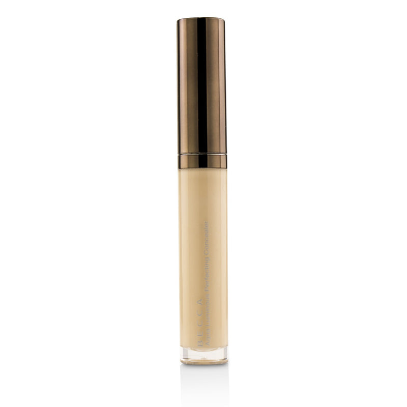 Aqua Luminous Perfecting Concealer Fair 208270