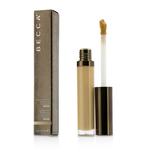 Aqua Luminous Perfecting Concealer   Beige